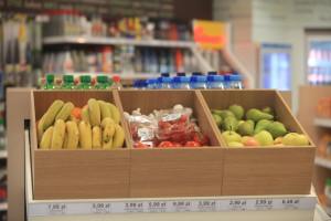 Nowe przepisy będą bardziej chronić producentów przed dużymi sieciami handlowymi