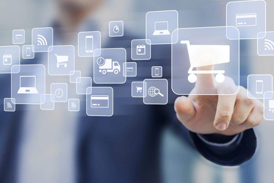 Rynek CPaaS rośnie na falirozwoju e-commerce