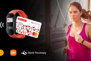 Na początek z nowego rozwiązania będą mogli skorzystać klienci Banku Pocztowego oraz fintechów ZEN.com i Curve, fot. mat. pras.