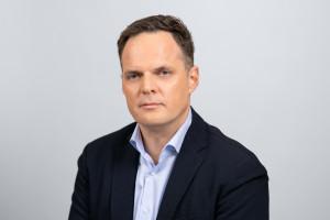 Wojciech Grohn członkiem zarządu Lidla ds. zakupów, Piotr Rogowski z awansem