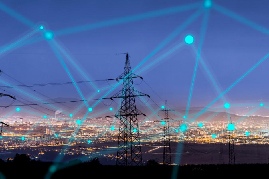 Wzrost cen prądu dotyczy nie tylko firm, dotknie też gospodarstwa domowe