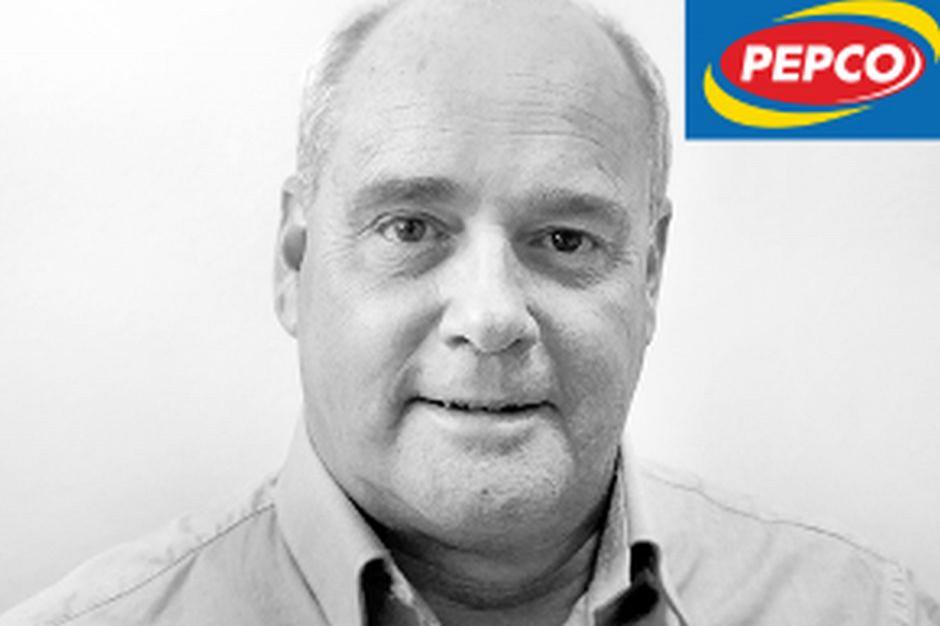 Trevor Masters dyrektorem operacyjnym Pepco Group. Awansuje z oddziału w Polsce