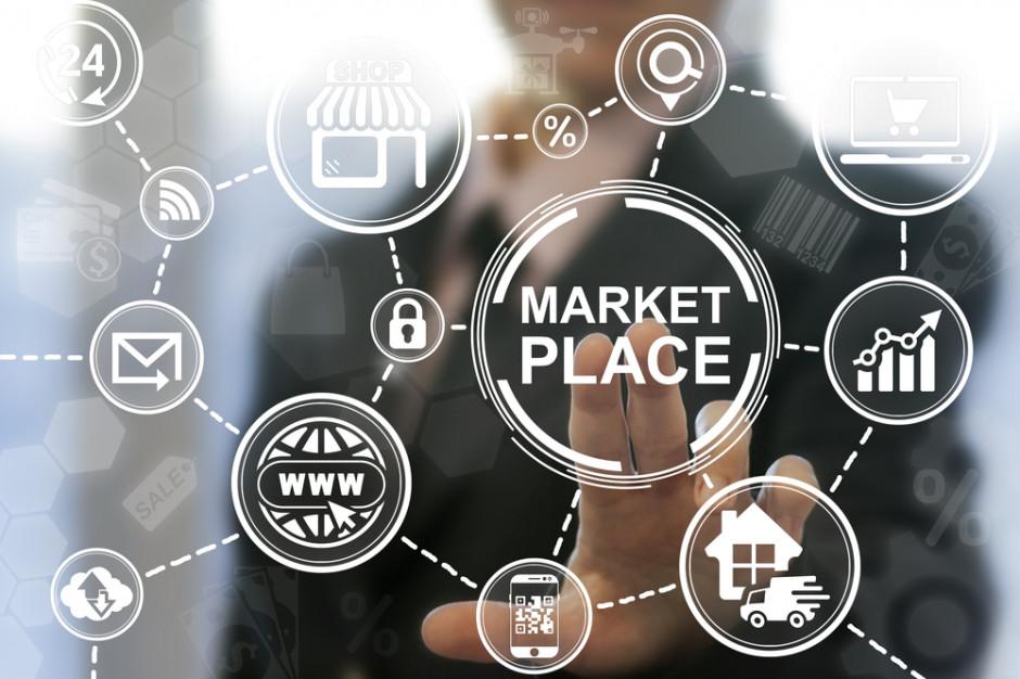Nadchodzi czas specjalistycznych marketplace'ów