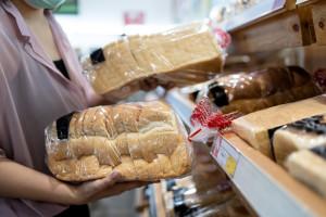 Ile kosztuje chleb w Polsce?