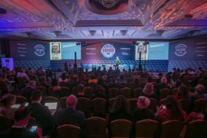 Poznaj pierwszych Partnerów Forum Rynku Spożywczego i Handlu 2021!