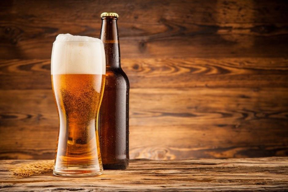 Ceny piwa poszybują? Branża zszokowana podwyżką akcyzy