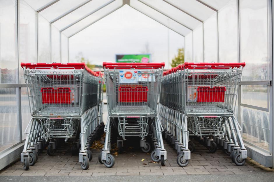 Lista 82 sklepów Auchan, które są otwierane w każdą niedzielę
