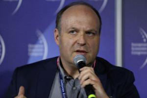 PIH o zakazie handlu: Sejm powinien wziąć pod uwagę poprawki Senatu