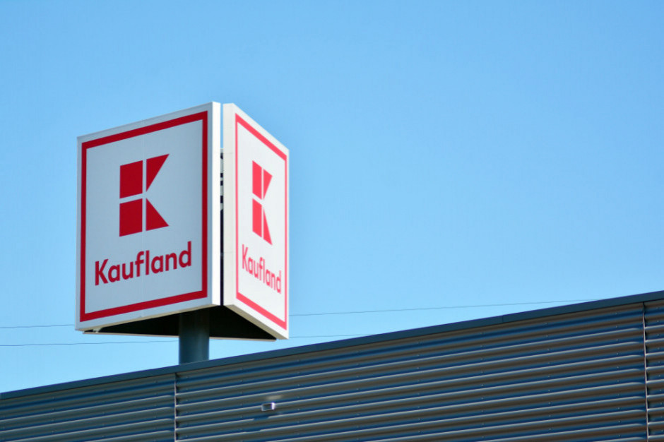 Kaufland nie odpuszcza Kielc. Otworzy sklep, ale mniejszy