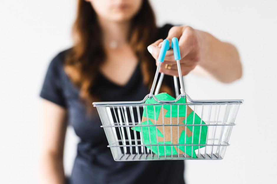 Do sklepu zamiast do lekarza? Sieci handlowe uczą jak dbać o zdrowie