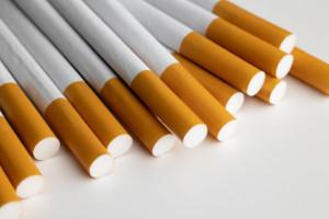 Kto straci na zmianach w podatku akcyzowym od wyrobów tytoniowych?