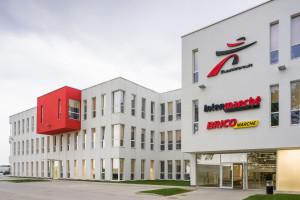 Rekordowy wynik Grupy Muszkieterów w Polsce. 4 mld zł obrotów Intermarché