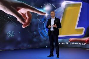 PSH Lewiatan z nową strategią, fot. materiały biznesowe Lewiatan