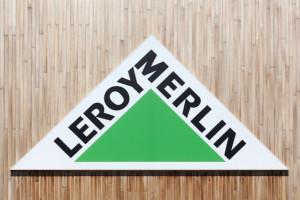 Leroy Merlin będzie czynny także w niehandlowe niedziele, fot. Shutterstock