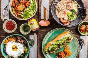 Światowy Dzień Żywności jest obchodzony na całym świecie 16 października. Fot. Shutterstock