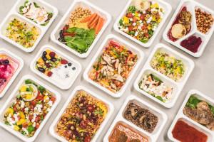 O kogo walczy branża cateringów dietetycznych?