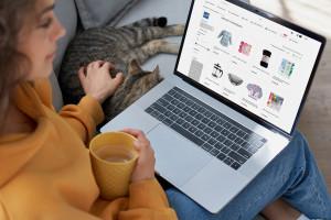 Pepco uruchamia sprzedaż online, fot. mat. pras.