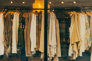 Re-commerce zyskuje na popularności, fot. pixabay
