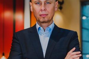 Andrzej Kondys, fot. materiały Anwim
