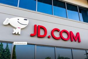 JD.com wkrótce dostępny także stacjonarnie, fot. Shutterstock