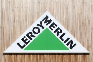 Leroy Merlin rozbudowuje sieć sklepów na Dolnym Śląsku; fot. shutterstock