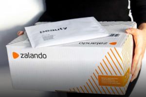 Zalando stara się zminimalizować problem zwrotów, fot. Shutterstock