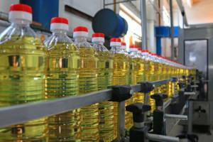 ceny oleju w górę. fot. shutterstock