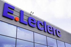 Leclerc i Carrefour wprowadzają we Francji zniżki na paliwo