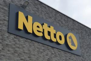 fot. Netto ma nowego szefa w Polsce