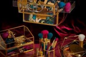 fot. Primark - kosmetyki na święta