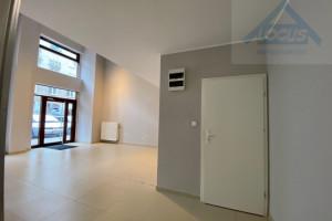 fot. lokal handlowy, Propertystock