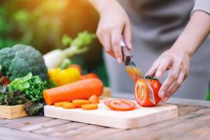 Na przestrzeni lat Lidl Polska wprowadził liczne, innowacyjne zmiany w zakresie asortymentu owoców i warzyw. Fot. Shutterstock