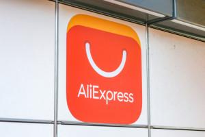 AliExpress może otworzyć platformę e-commerce dla polskich sprzedawców
