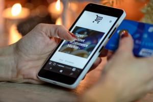 Media społecznościowe wywrócą tradycyjny handel?; fot. pixabay.com