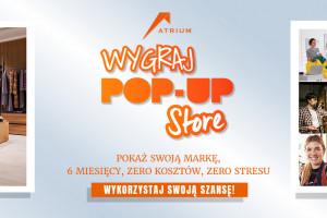 Atrium wspiera polskie marki, fot. mat. pras.