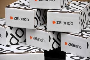 Zalando: Polscy konsumenci coraz bardziej zainteresowani ofertą premium