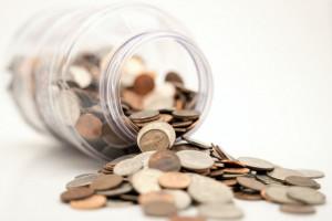 Ponad połowa Polaków jest zdania, że gospodarka w kraju znajduje się w stanie kryzysu, fot. Shutterstock