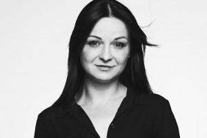fot. Edyta Sidawa, prezeska eBilet.pl