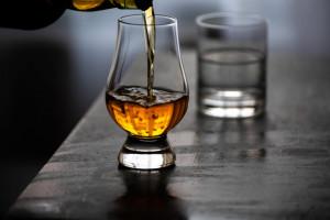 fot. smak whisky może się zmienić shutterstock