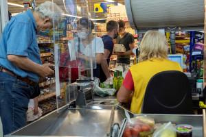 Wzrosty cen to efekt rekordowej inflacji, fot. mat. pras.