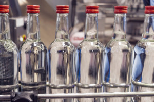 Rząd liczy na akcyzowe miliardy z alkoholu i wyrobów tytoniowych