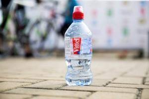 Lidl w Niemczech rezygnuje ze sprzedaży wody Vittel, fot. Shutterstock
