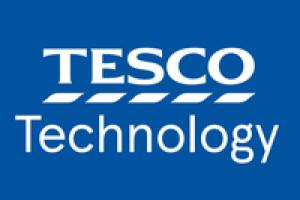 fot. Tesco Technology