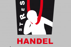 Plakat organizatorów protestu, fot. za solidarnosc.org.pl