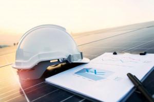 W ramach inwestycji, PSS Społem zyska realne oszczędności związane z zakupem energii elektrycznej. Fot. materiały prasowe