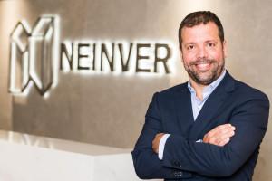 Joan Rouras szefem działu Leasing & Retail w Grupie Neinver