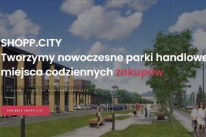 fot. za shopp.city