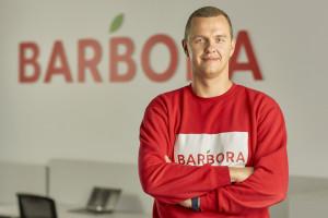 """Andrius Mikalauskas będzie prelegentem sesji """"Power of e-Commerce"""", która odbędzie się 9 listopada w ramach Forum Rynku Spożywczego i Handlu 2021, fot. mat. pras."""