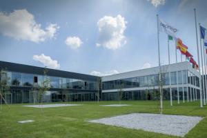 Oponeo planuje nowe projekty e-commerce i wysyła na giełdę Rotopino.pl