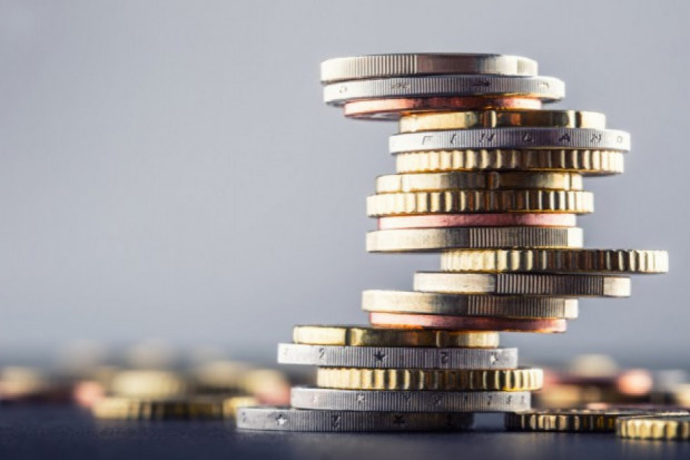 UOKiK od początku 2022 będzie mógł nakładać wyższe kary za opóźnione płatności